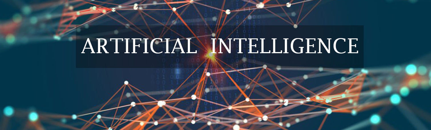 Artificial intelligence – Will Machines Take Over?