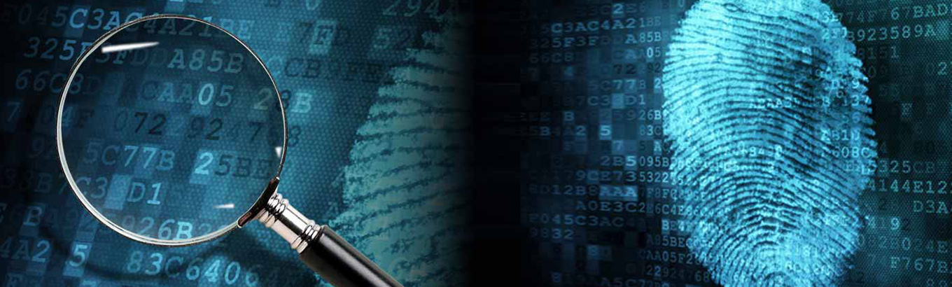 Forensic-Cyber Criminals Exposed